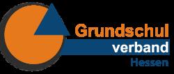 Grundschulverband Landesgruppe Hessen